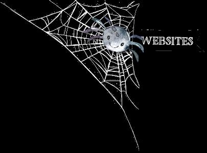 websites_1a